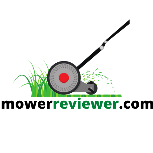 Mower Reviewer