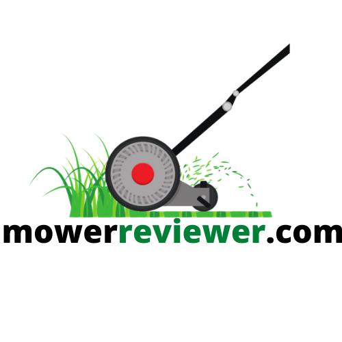 Mower Reviewer